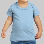Toddler Heavy Cotton ™ 100% Cotton T Shirt