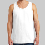 Heavy Cotton ™ Tank Top