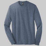 Perfect Tri ® Long Sleeve Tee