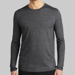 Endurance Force Long Sleeve Tee