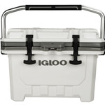 Igloo IMX 24 Cooler