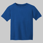 Youth Gildan Performance ® T Shirt