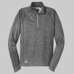 Endurance Pursuit 1/4 Zip