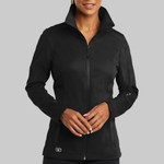 Endurance Ladies Crux Soft Shell