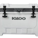 Igloo IMX 70 Cooler